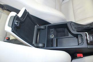 2012 BMW 328i M-Sport Convertible Kensington, Maryland 61