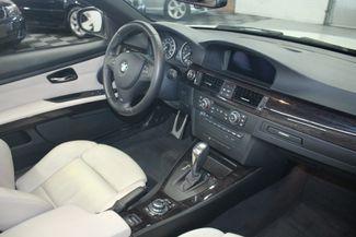 2012 BMW 328i M-Sport Convertible Kensington, Maryland 72