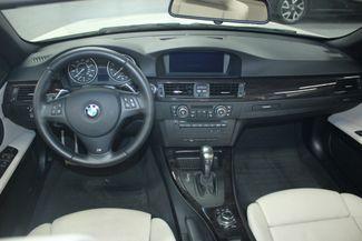 2012 BMW 328i M-Sport Convertible Kensington, Maryland 73