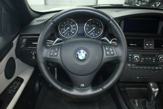 2012 BMW 328i M-Sport Convertible Kensington, Maryland 74