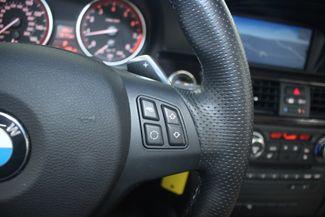 2012 BMW 328i M-Sport Convertible Kensington, Maryland 75