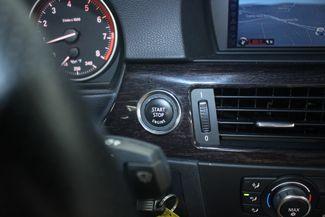 2012 BMW 328i M-Sport Convertible Kensington, Maryland 76