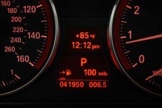 2012 BMW 328i M-Sport Convertible Kensington, Maryland 78