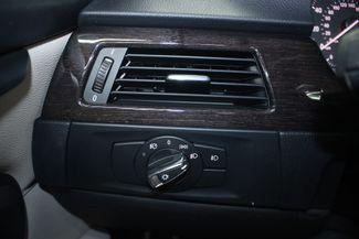 2012 BMW 328i M-Sport Convertible Kensington, Maryland 81