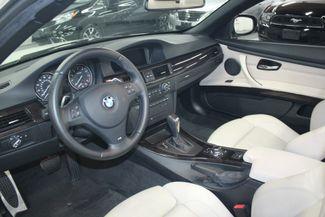2012 BMW 328i M-Sport Convertible Kensington, Maryland 83