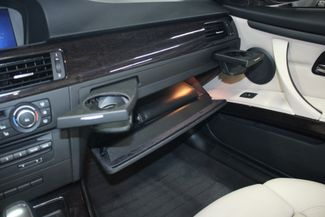 2012 BMW 328i M-Sport Convertible Kensington, Maryland 84