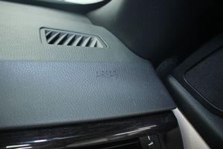 2012 BMW 328i M-Sport Convertible Kensington, Maryland 85