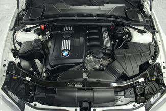 2012 BMW 328i M-Sport Convertible Kensington, Maryland 86