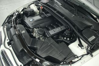 2012 BMW 328i M-Sport Convertible Kensington, Maryland 87