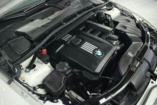 2012 BMW 328i M-Sport Convertible Kensington, Maryland 88