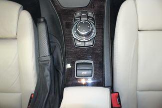 2012 BMW 328i M-Sport Convertible Kensington, Maryland 63