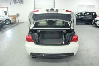 2012 BMW 328i M-Sport Convertible Kensington, Maryland 90
