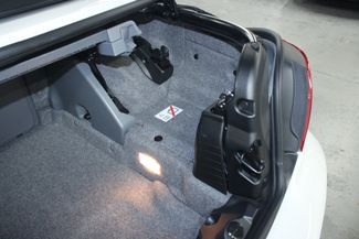 2012 BMW 328i M-Sport Convertible Kensington, Maryland 92