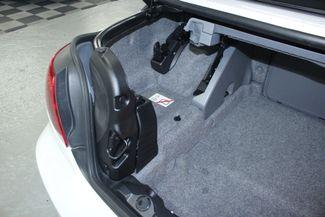 2012 BMW 328i M-Sport Convertible Kensington, Maryland 93