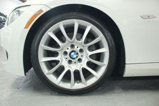 2012 BMW 328i M-Sport Convertible Kensington, Maryland 94