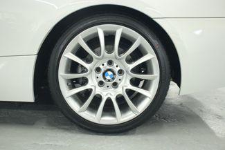 2012 BMW 328i M-Sport Convertible Kensington, Maryland 96