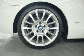 2012 BMW 328i M-Sport Convertible Kensington, Maryland 98