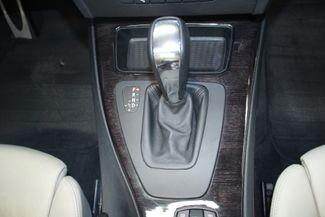 2012 BMW 328i M-Sport Convertible Kensington, Maryland 64
