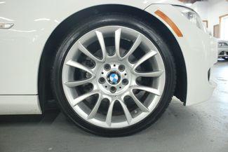 2012 BMW 328i M-Sport Convertible Kensington, Maryland 100