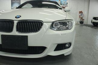 2012 BMW 328i M-Sport Convertible Kensington, Maryland 102