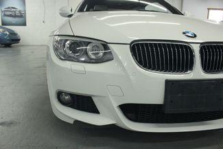 2012 BMW 328i M-Sport Convertible Kensington, Maryland 103