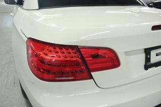 2012 BMW 328i M-Sport Convertible Kensington, Maryland 104