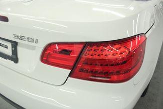 2012 BMW 328i M-Sport Convertible Kensington, Maryland 105