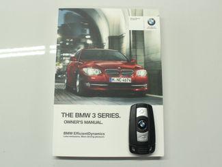 2012 BMW 328i M-Sport Convertible Kensington, Maryland 106