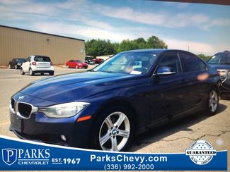 2012 BMW 328i 328i in Kernersville, NC 27284