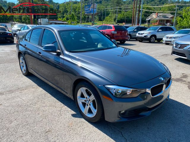 2012 BMW 328i in Knoxville, Tennessee 37917