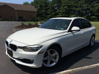 2012 BMW 328i I in Leesburg, Virginia 20175