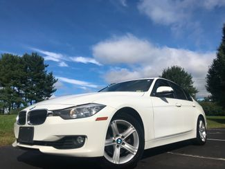 2012 BMW 328i I in Leesburg Virginia, 20175