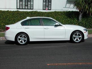 2012 BMW 328i Sedan Navigation Heated Seats Factory Warranty   city California  Auto Fitnesse  in , California