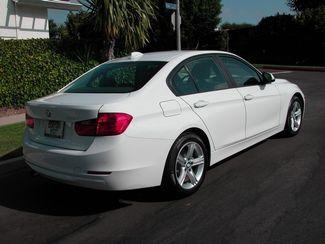 2012 BMW 328i Sedan Navigation Heated Seats Factory Warranty   city California  Auto Fitness Class Benz  in , California
