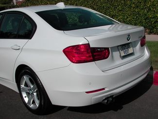 2012 BMW 328i Sedan Navigation Heated Seats Factory Warranty   city California  Auto Fitness Class Benz  in , California