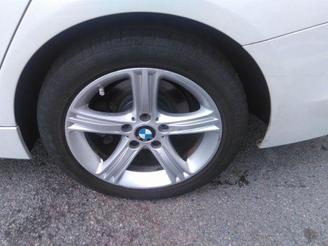 2012 BMW 328i 328i Madison, NC 4
