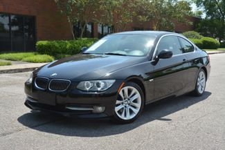 2012 BMW 328i in Memphis Tennessee, 38128