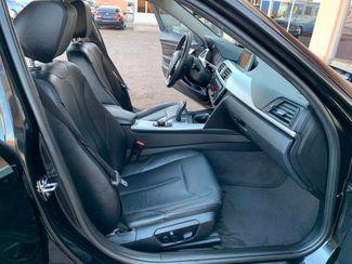 2012 BMW 328i 3 MONTH/3,000 MILE NATIONAL POWERTRAIN WARRANTY Mesa, Arizona 12