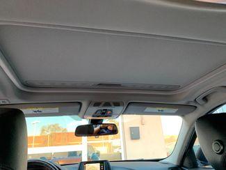2012 BMW 328i 3 MONTH/3,000 MILE NATIONAL POWERTRAIN WARRANTY Mesa, Arizona 16
