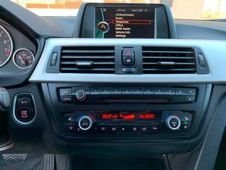 2012 BMW 328i 3 MONTH/3,000 MILE NATIONAL POWERTRAIN WARRANTY Mesa, Arizona 17