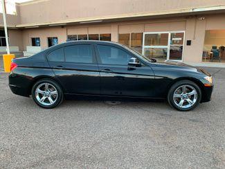 2012 BMW 328i 3 MONTH/3,000 MILE NATIONAL POWERTRAIN WARRANTY Mesa, Arizona 5