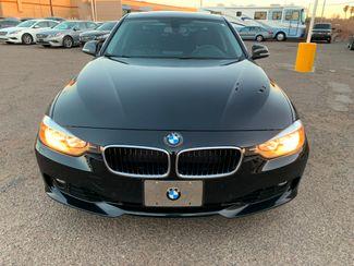 2012 BMW 328i 3 MONTH/3,000 MILE NATIONAL POWERTRAIN WARRANTY Mesa, Arizona 7