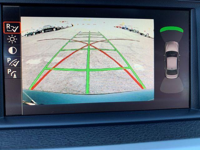 2012 BMW 328i 3 MONTH/3,000 MILE NATIONAL POWERTRAIN WARRANTY Mesa, Arizona 18