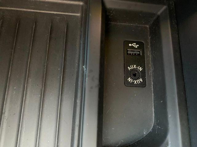 2012 BMW 328i 3 MONTH/3,000 MILE NATIONAL POWERTRAIN WARRANTY Mesa, Arizona 20