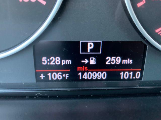 2012 BMW 328i 3 MONTH/3,000 MILE NATIONAL POWERTRAIN WARRANTY Mesa, Arizona 22