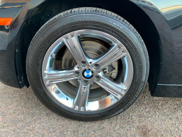 2012 BMW 328i 3 MONTH/3,000 MILE NATIONAL POWERTRAIN WARRANTY Mesa, Arizona 21