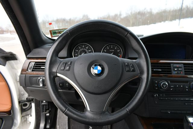 2012 BMW 328i Naugatuck, Connecticut 15
