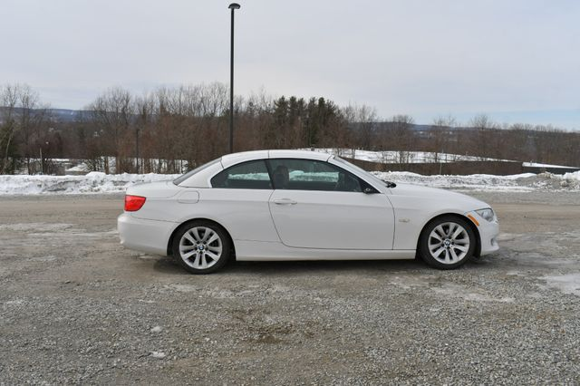 2012 BMW 328i Naugatuck, Connecticut 7