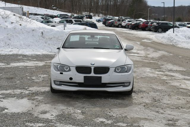 2012 BMW 328i Naugatuck, Connecticut 9