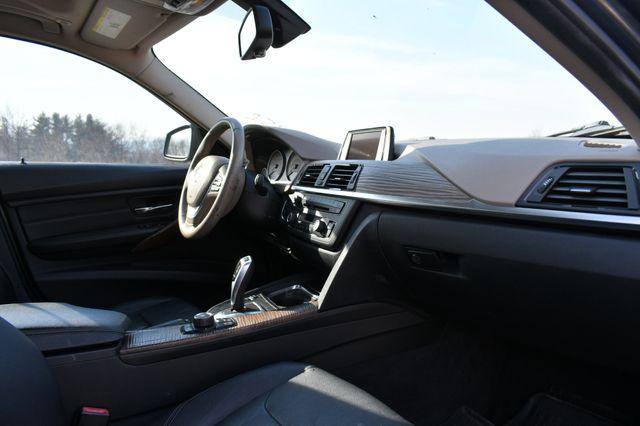 2012 BMW 328i Naugatuck, Connecticut 10